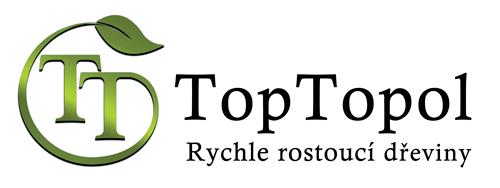 TopTopol